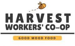 Harvest Workers Co-op